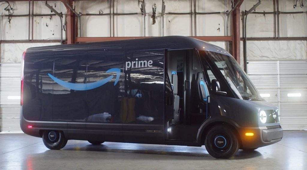 amazon-rivian-delivery-van-1024x569