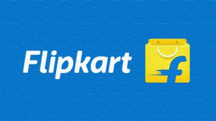 flipkart-1591698402