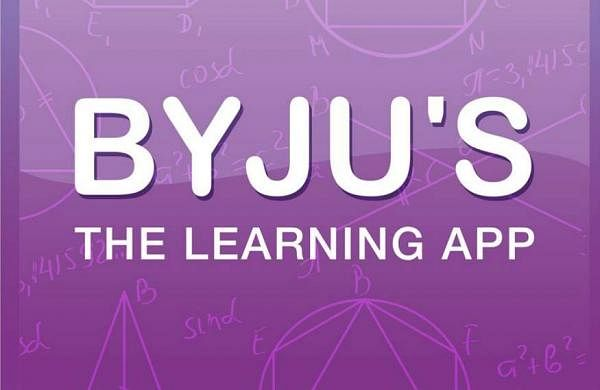BYJUs1