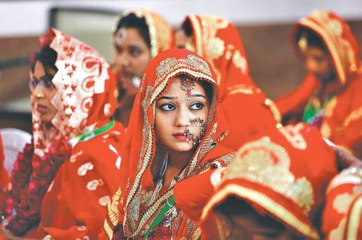 india_(1)