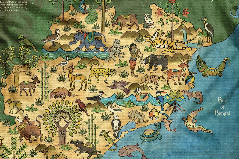 Wildlife_Map_4