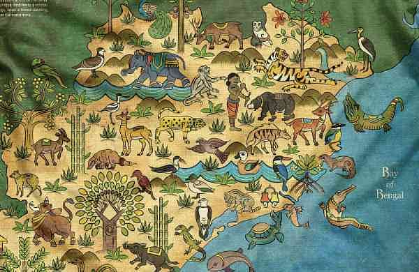 Wildlife_Map_4