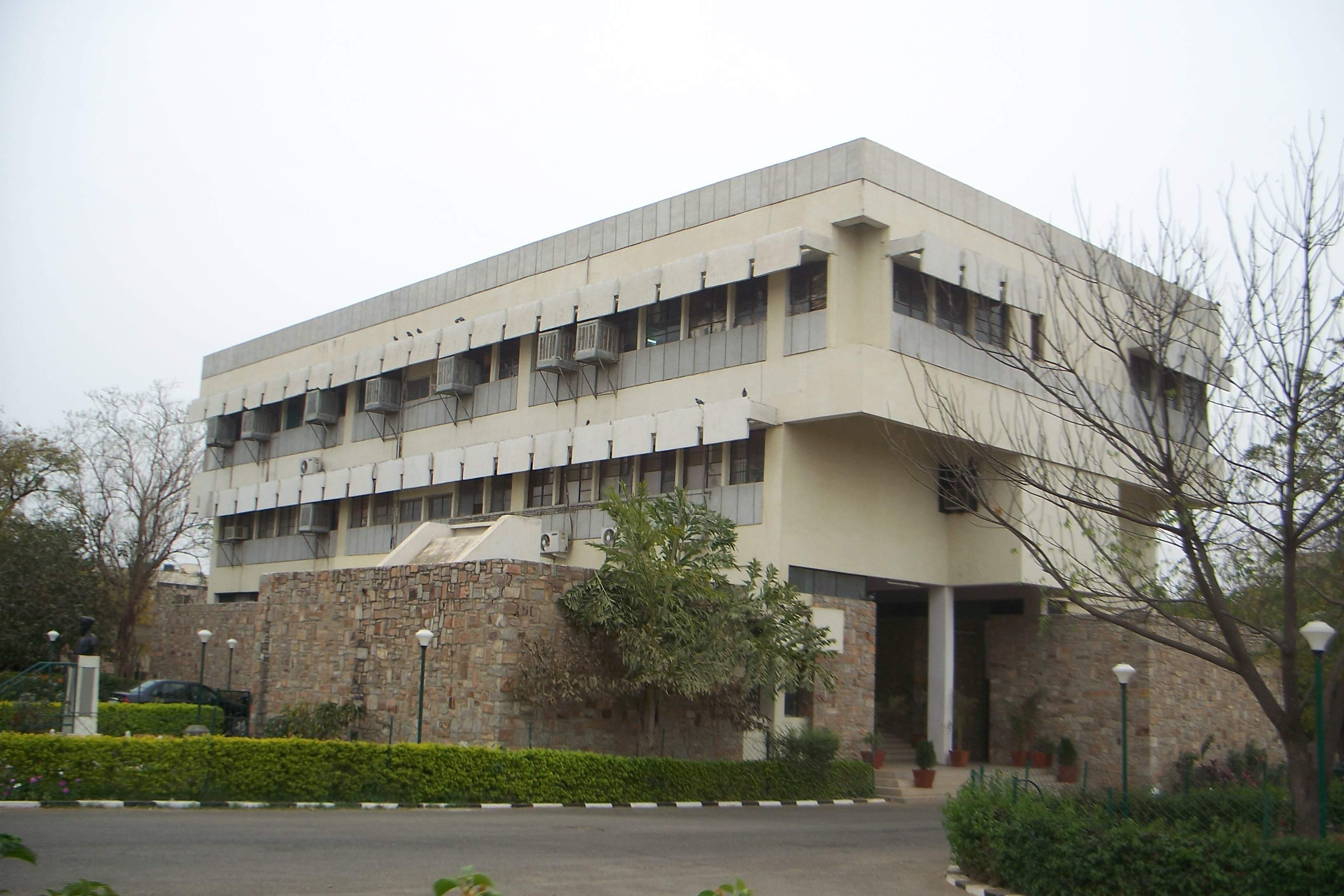 Administrative_Building,_MNIT_Jaipur