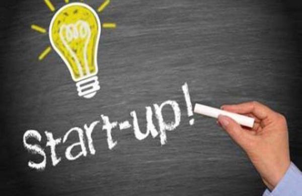 fe-Start-up1-1