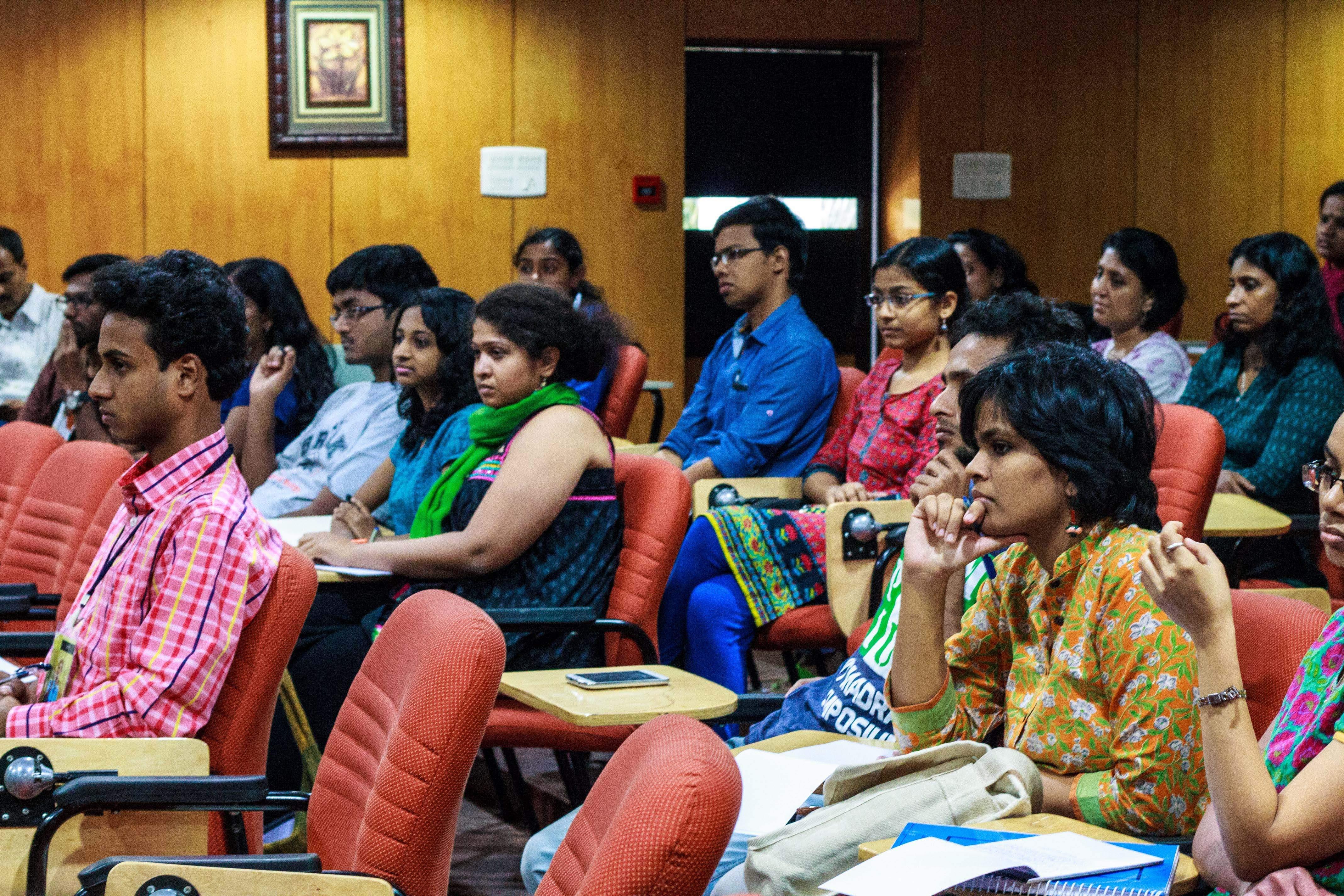 IIT_Madras