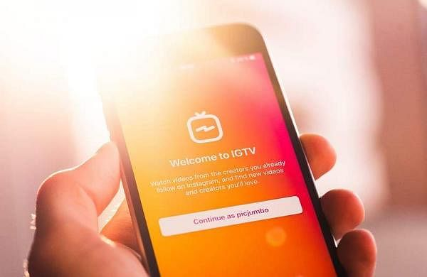 instagram-tv-igtv-app