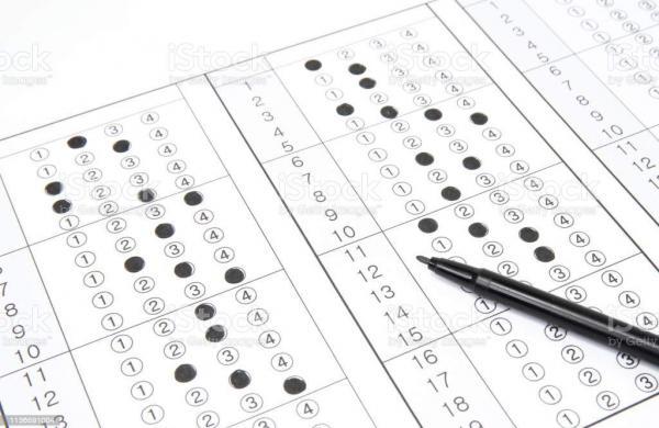 NEET Exam Results 2020