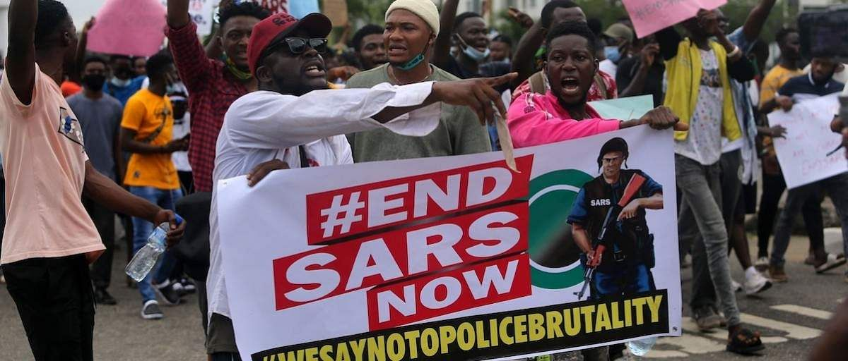 2020-10-15-iss-today-nigeria-end-sars-banner