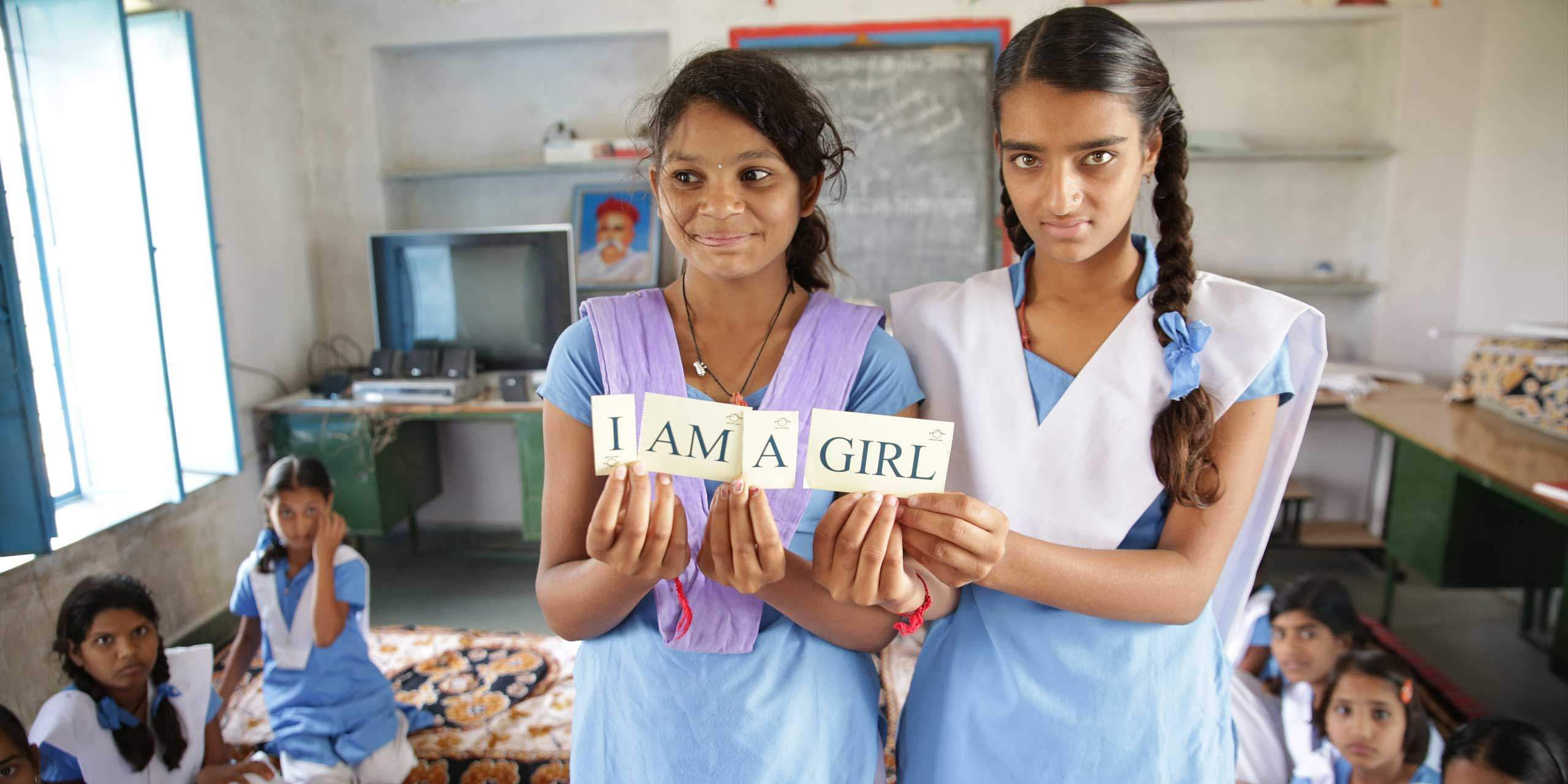 educate-girls-sl4