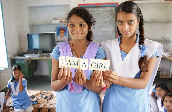 educate-girls-sl4