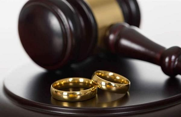 legal-marriage-separation-agreement-1