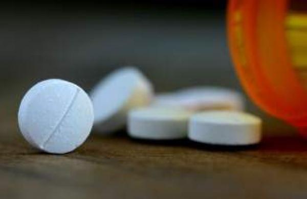 aspirinmedicine-263
