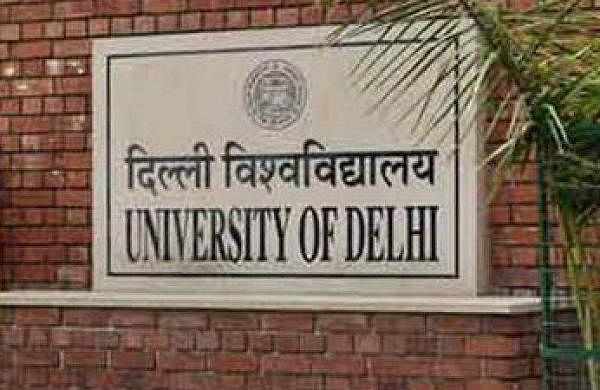 delhi-university083850