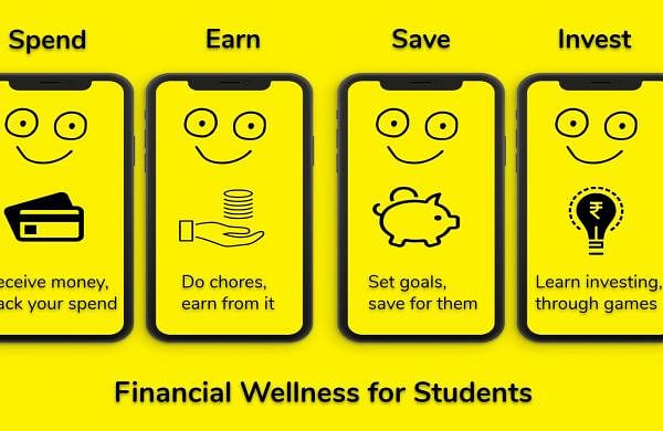 Funq_Student_Banking_Platform_-_Financial_Wellness