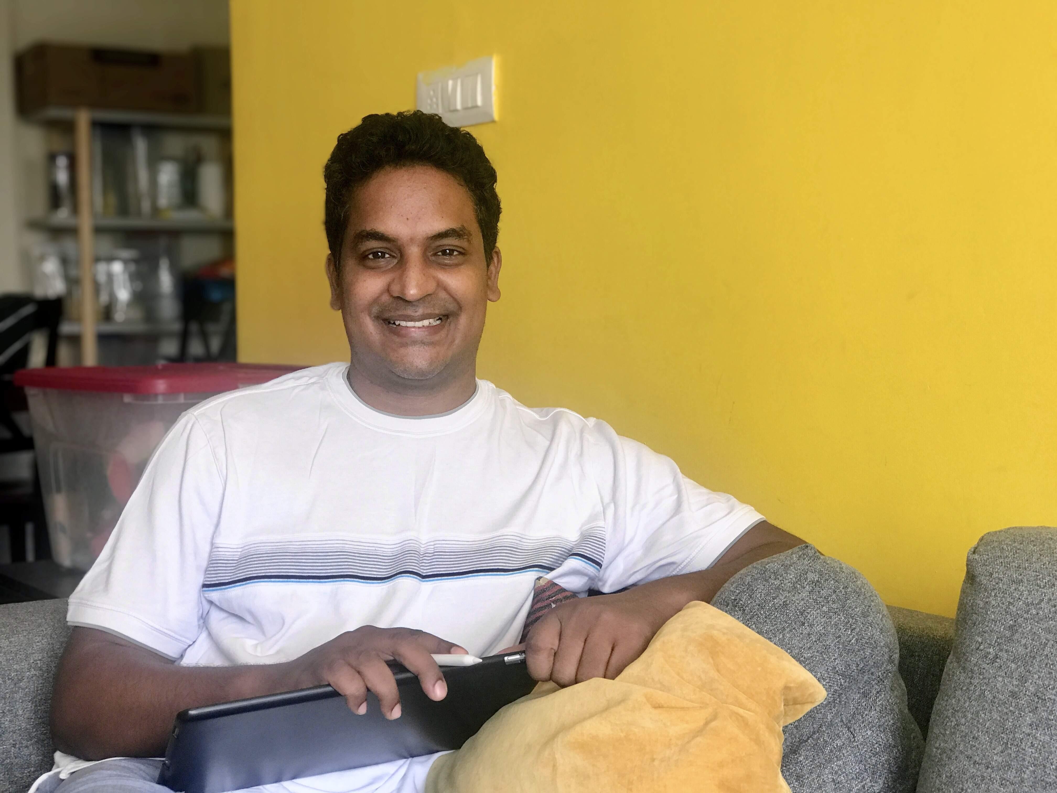 Profile_Picture_2_-_Arvind