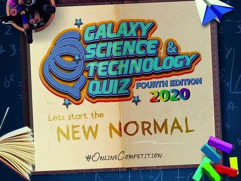 Quiz_competition