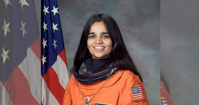 Kalpana-Chawla