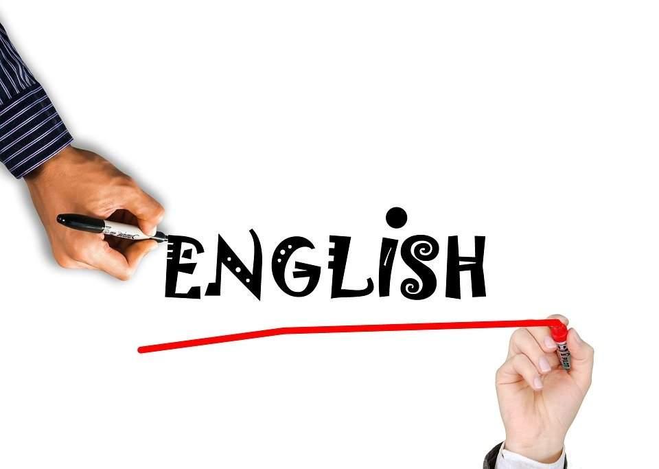 Class-English-Education-Language-Lesson-Classroom-4729683