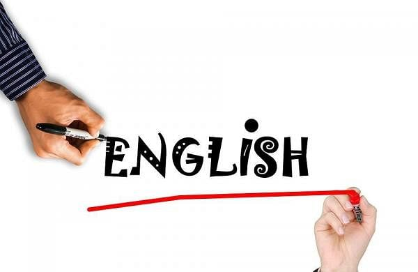 Class-English-Education-Language-Lesson-Classroom-4729683