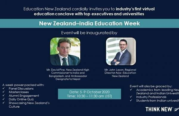 New_Zealand-India_Education_Week_Media_Invite