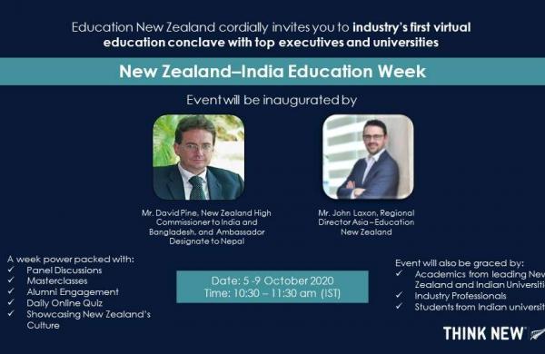 New_Zealand-India_Education_Week_Media_Invite