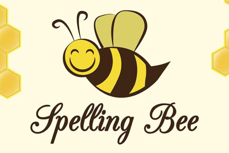 Spelling-Bee-f-1-1