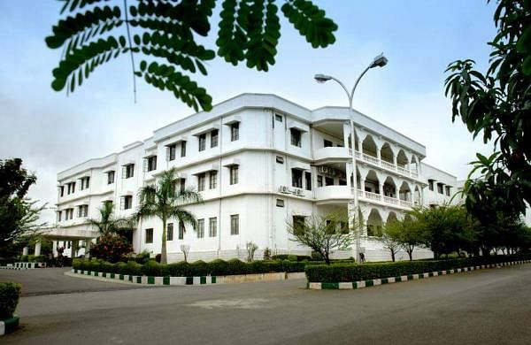 INTERNATIONAL-INSTITUTE-OF-INFORMATION-TECHNOLOGY-IIIT-HYDERABAD