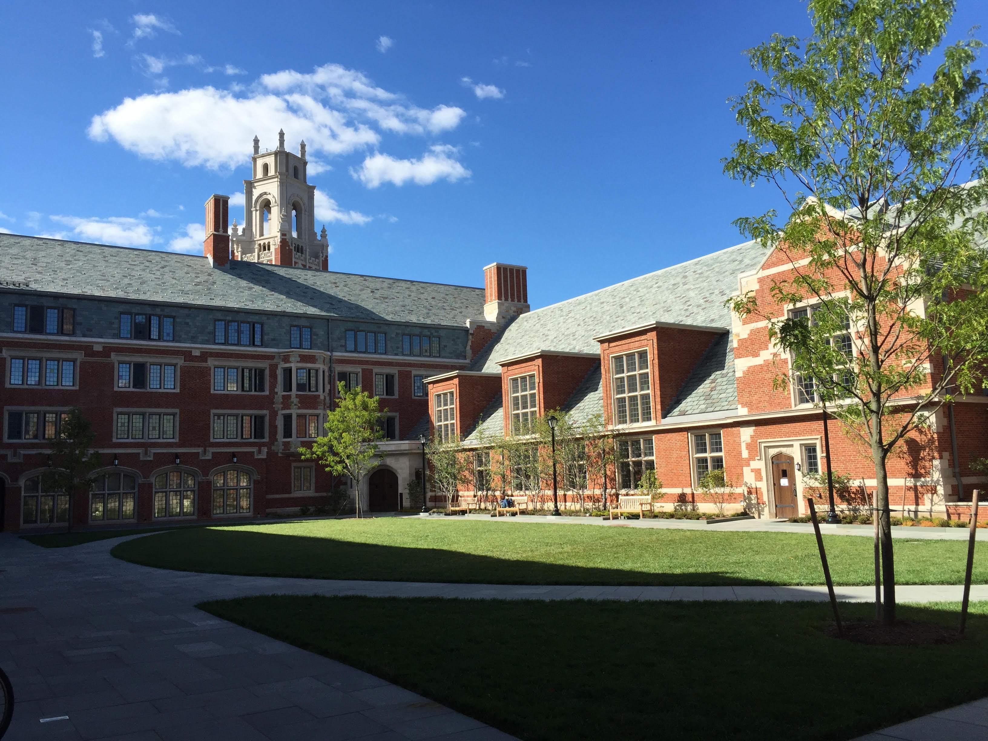 Benjamin_Franklin_College_Yale