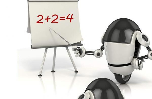 machinedesign_10029_robotsteaching_510797487_2
