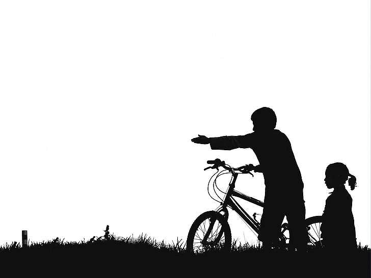kids-bike-silhouette-black-and-white-preview