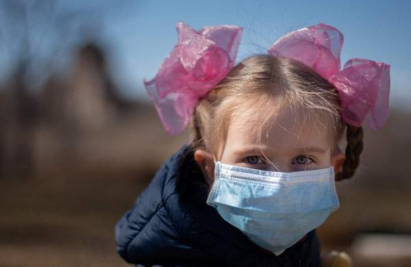 Coronavirus_children_mask-1024x683