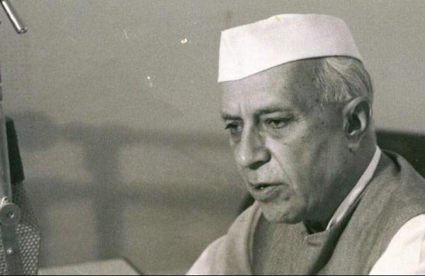 Jawaharlal_Nehru_PTI
