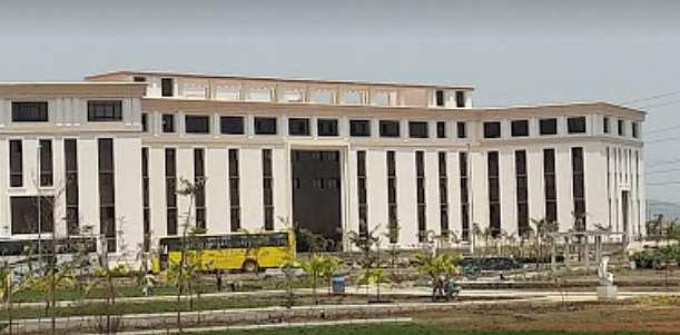 Vellore-Institute-of-Technology-VIT-Andhra-Pradesh
