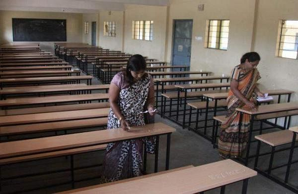 Classroom_EPS