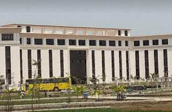 Vellore-Institute-of-Technology-VIT-Andhra-Pradesh