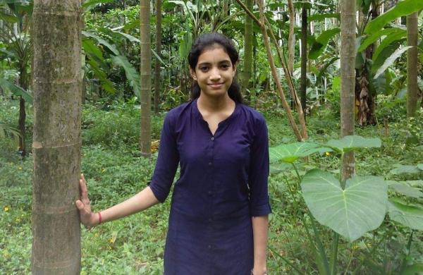 neha_bhatt