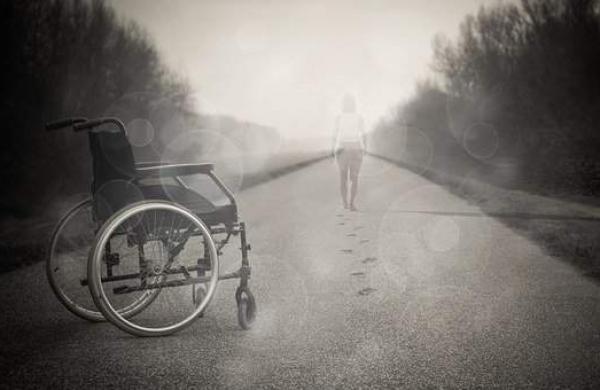 wheelchair-1501993__340