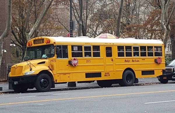 bus-3994719_960_720