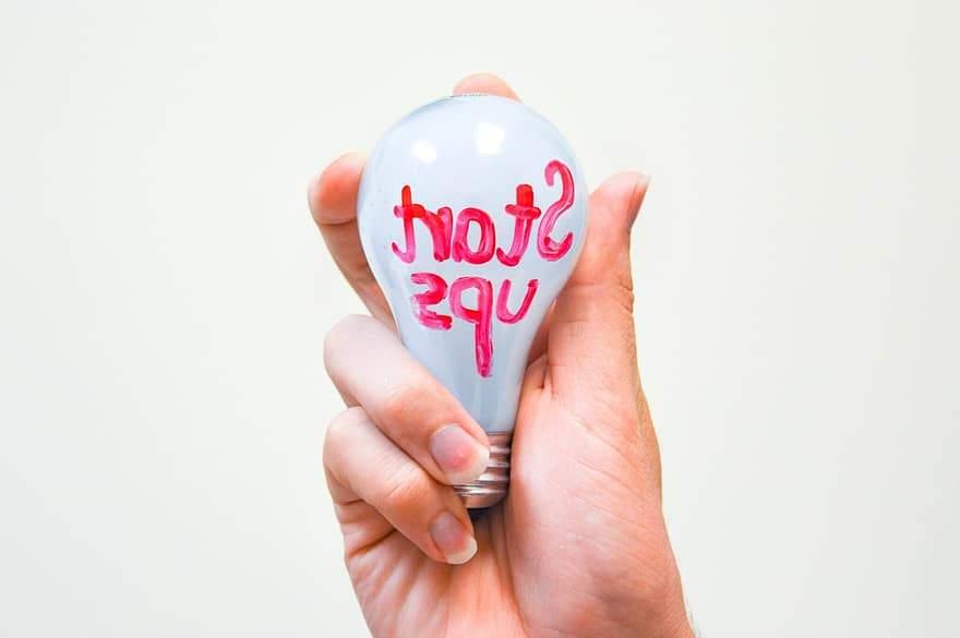 startups-entrepreneurship-ideas