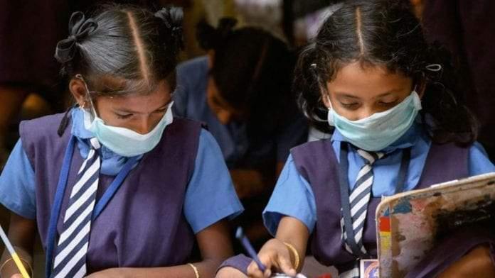 Coronavirus-Students-PTI-696x392