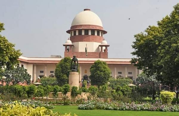 Supreme_Court_EPS
