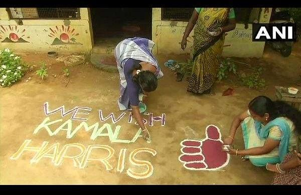 rangoli_for_harris_3