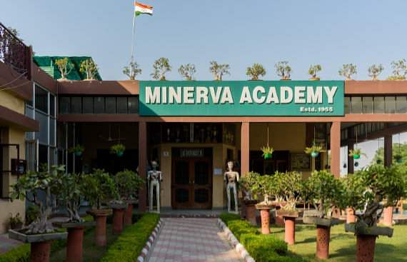 Minerva-Academy-best-ssb-interview-coaching-institute