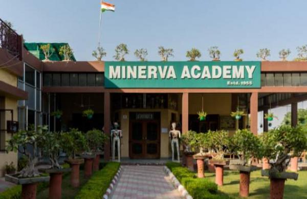 Minerva-Academy-best-ssb-interview-coaching-institute