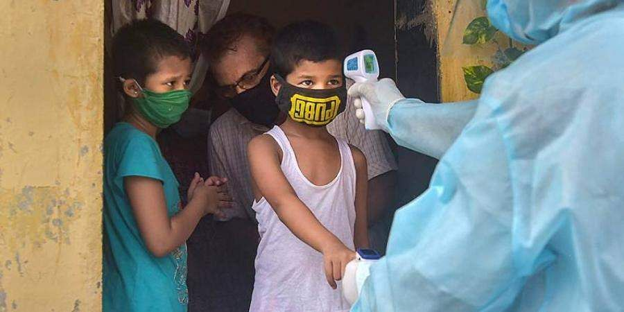 Mumbai_Coronavirus_PTI