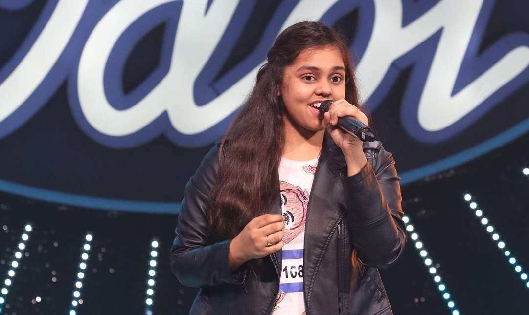 Shanmukh_priya_of_Indian_idol2020