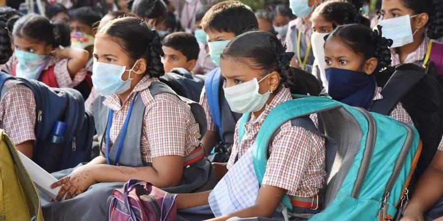 Orissa ICSE Schools