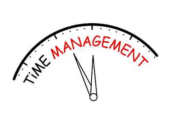 time-management-1966388__340