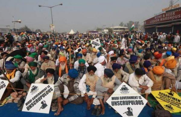 Delhi_Protests_EPS__2_Final