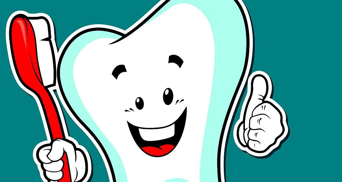 dental-care-2516133_1280